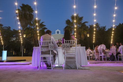 melissa-brian-beach-wedding-valentin-imerial-riveria-maya-02-41
