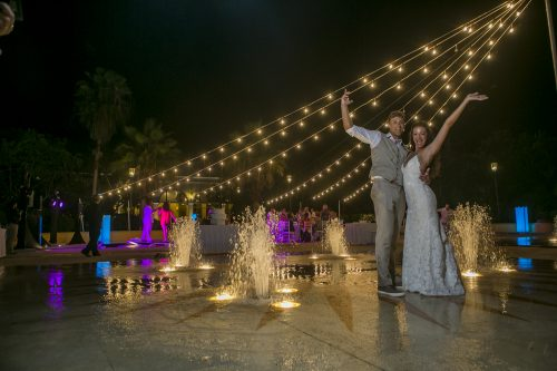 melissa-brian-beach-wedding-valentin-imerial-riveria-maya-02-48