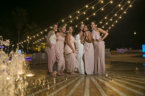 melissa-brian-beach-wedding-valentin-imerial-riveria-maya-02-49