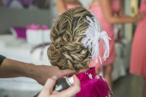 michelle-brandon-beach-wedding-riu-cancun-01-12