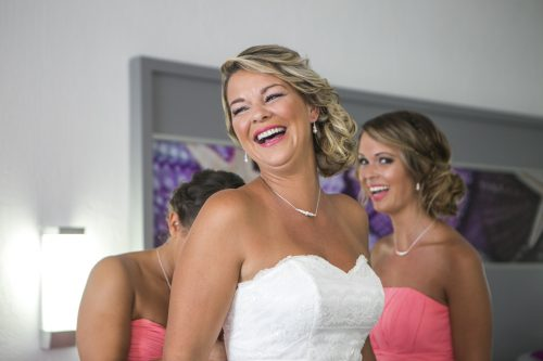 Michelle Brandon beach wedding riu cancun 01 17 500x333 - Michelle & Brandon - Riu Cancun