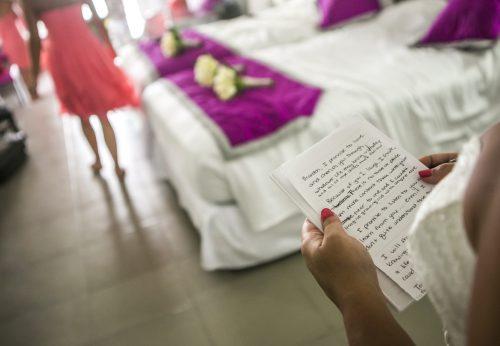 michelle-brandon-beach-wedding-riu-cancun-01-18