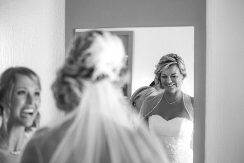 Michelle Brandon beach wedding riu cancun 01 22 500x333 - Michelle & Brandon - Riu Cancun