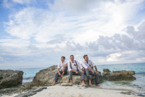 michelle-brandon-beach-wedding-riu-cancun-01-3