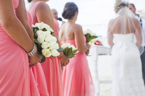 michelle-brandon-beach-wedding-riu-cancun-01-5
