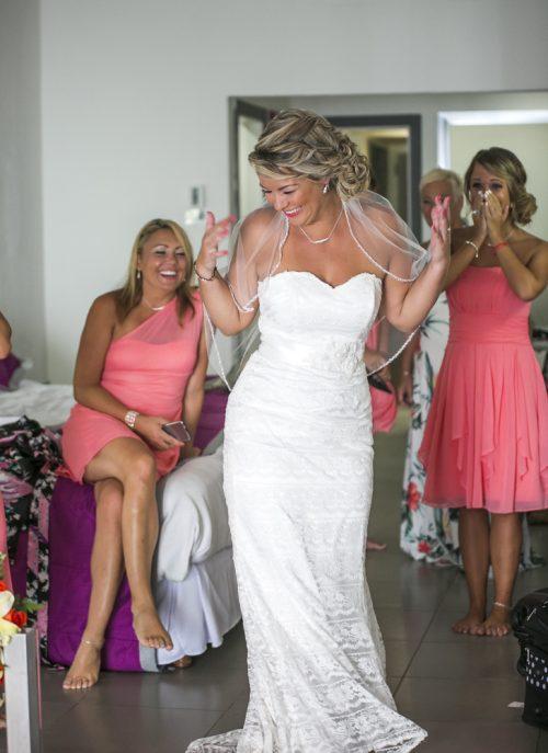 michelle-brandon-beach-wedding-riu-cancun-01-7