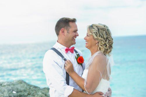 michelle-brandon-beach-wedding-riu-cancun-01-8