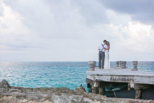 michelle-brandon-beach-wedding-riu-cancun-01-9