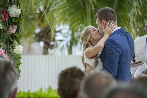 Amber Brenden beach wedding Finest Mujeres Cancun 01 6 500x333 - Amber & Brendan - Finest Playa Mujeres