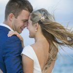 amber-brenden-beach-wedding-finest-mujeres-cancun-01-9
