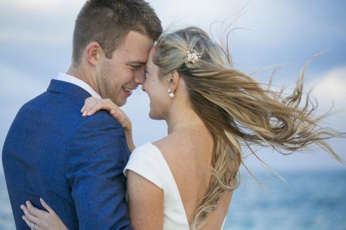 amber-brenden-beach-wedding-finest-mujeres-cancun-01-9