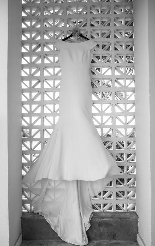 Amber Brenden beach wedding Finest Mujeres Cancun 02 500x795 - Amber & Brendan - Finest Playa Mujeres
