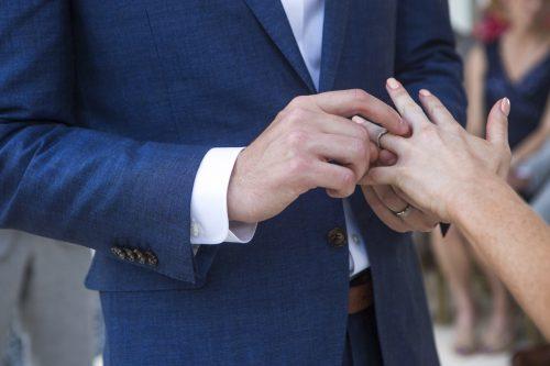 amber-brendon-beach-wedding-finest-mujeres-cancun-03-13