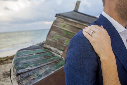 amber-brendon-beach-wedding-finest-mujeres-cancun-03-15