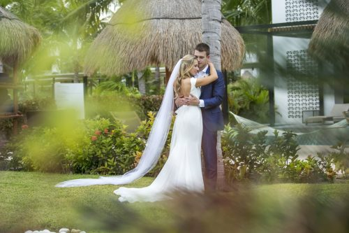 Amber Brendon beach wedding Finest Mujeres Cancun 03 8 500x333 - Amber & Brendan - Finest Playa Mujeres
