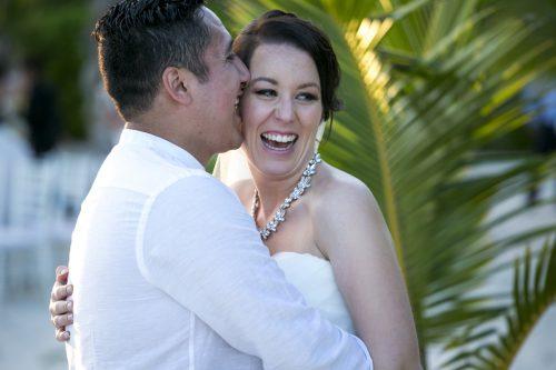amber-mauricio-beach-wedding-grand-coral-playa-del-carmen-04-2