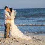amber-mauricio-beach-wedding-grand-coral-playa-del-carmen-04-6