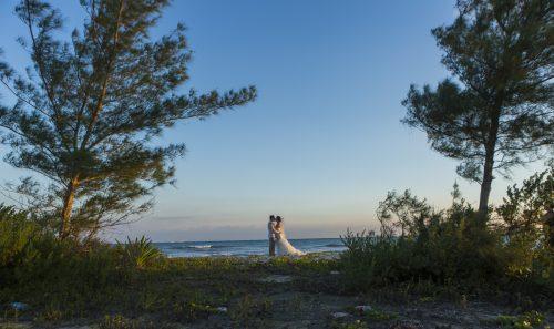 amber-mauricio-beach-wedding-grand-coral-playa-del-carmen-04-7