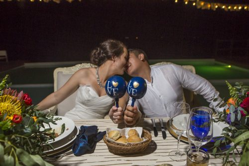 Amber Mauricio beach Wedding Grand Coral Playa del Carmen 06 3 500x333 - Amber & Mauricio - Grand Coral Beach Club