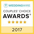 Fun-in-the-sun-weddings-couples-choice-award-2017