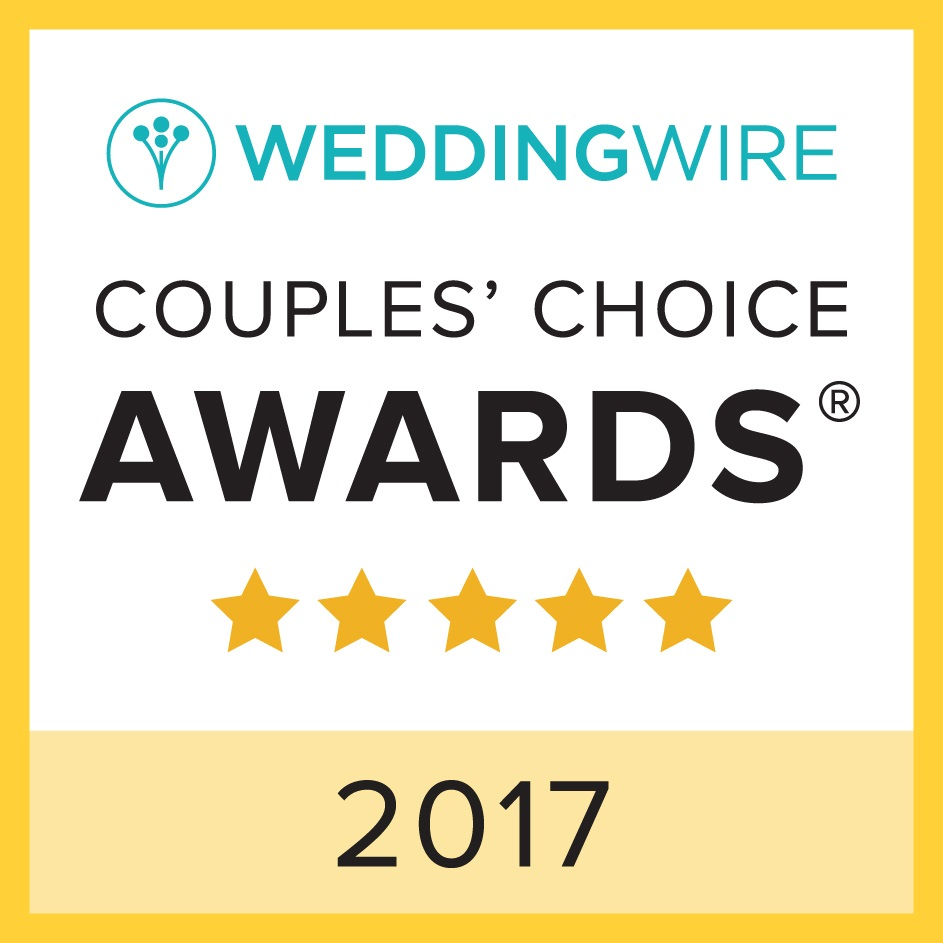 Fun-in-the-sun-weddings-couples-choice-award-2017