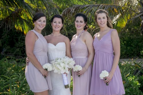 Katelyn Andrew beach wedding Grand Palladium riviera maya 01 10 500x333 - Katelyn & Andrew - Grand Palladium Resort