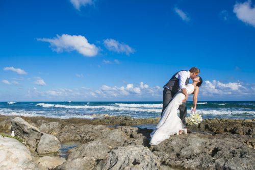 Katelyn-Andrew-beach-wedding-Grand-Palladium-riviera-maya-01-11