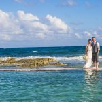 Katelyn Andrew beach wedding Grand Palladium riviera maya 01 13 150x150 - Carmen & Bruce - Now Jade