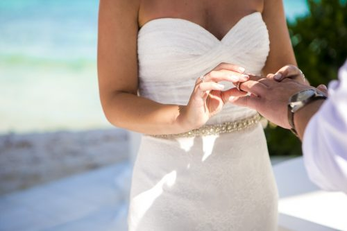 Katelyn Andrew beach wedding Grand Palladium riviera maya 01 9 500x333 - Katelyn & Andrew - Grand Palladium Resort