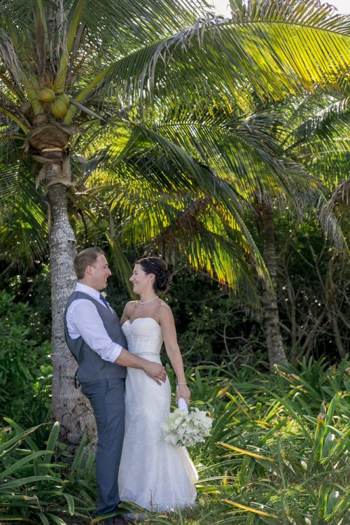 Katelyn Andrew beach wedding Grand Palladium riviera maya 03 8 500x750 - Katelyn & Andrew - Grand Palladium Resort