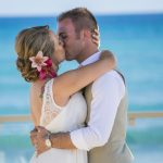 carmen bruce beach wedding now jade riviera maya 01 18 150x150 - Jessica & Brian - Ak'iin Beach Club
