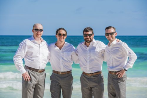 jessica-brian-beach-wedding-akiin-beach-club-tulum-01-10