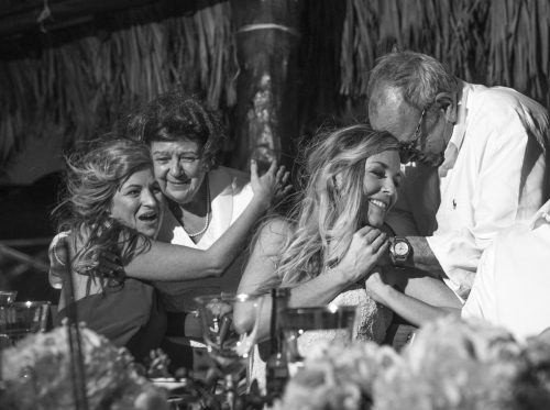 jessica-brian-beach-wedding-akiin-beach-club-tulum-01-37