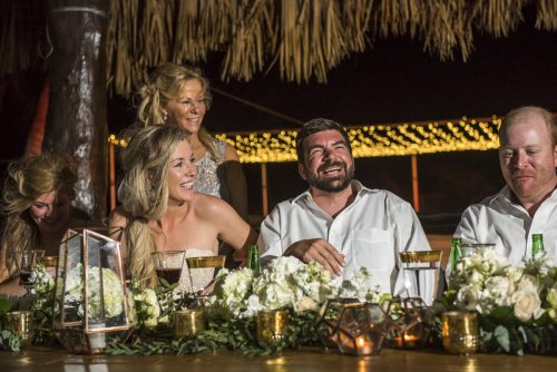 jessica-brian-beach-wedding-akiin-beach-club-tulum-01-38