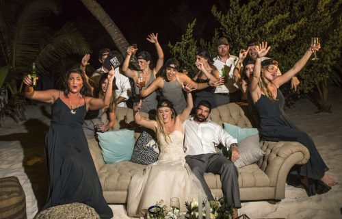 jessica-brian-beach-wedding-akiin-beach-club-tulum-01-42
