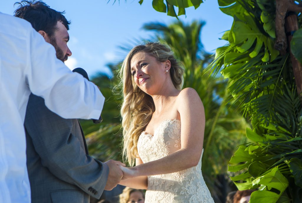 jessica-brian-beach-wedding-akiin-beach-club-tulum-06-24