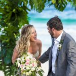 jessica brian beach wedding akiin beach club tulum 06 28 150x150 - Just Married