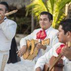 jessica-brian-beach-wedding-akiin-beach-club-tulum-06-30
