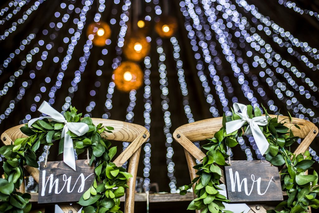 jessica brian beach wedding akiin beach club tulum 06 36 1024x683 - 6 Cool Beach Wedding Decor Ideas That You'll Want To Steal!