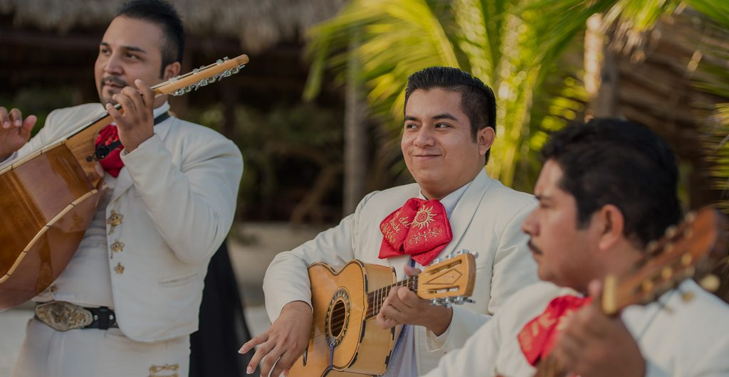 jessica-brian-beach-wedding-akiin-beach-club-tulum-header-