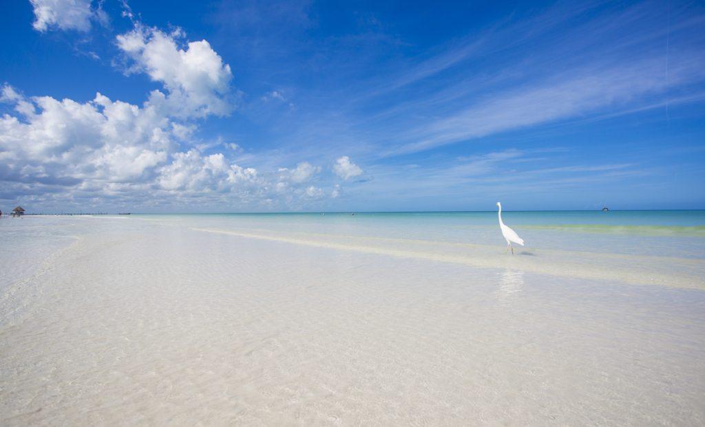 Holbox-Beach-2