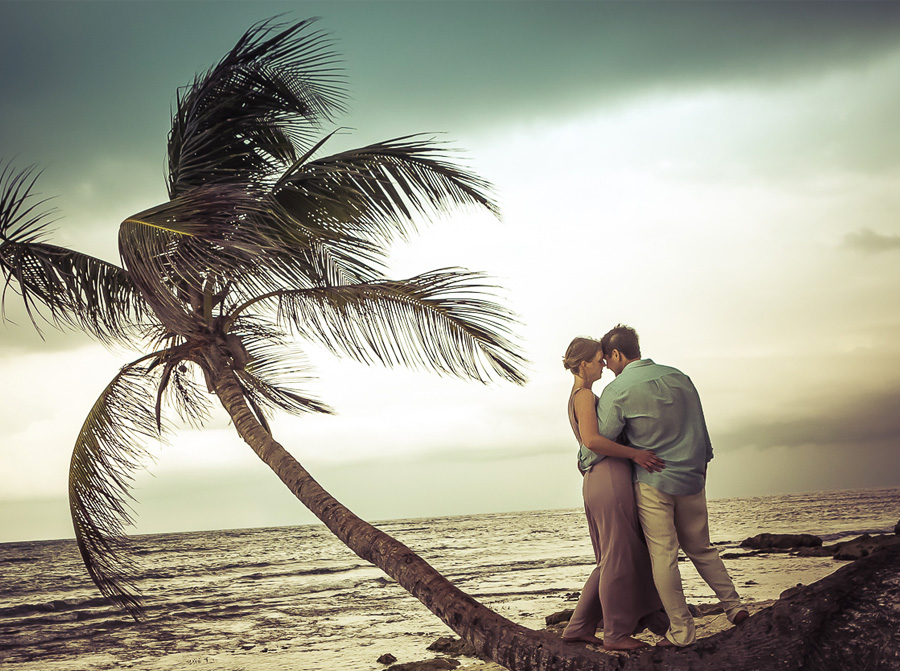 honeymoon riviera maya planning - Honeymoon Photography
