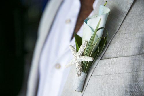 kayla-logan-beach-wedding-puerto-aventuras-mexico-01-14