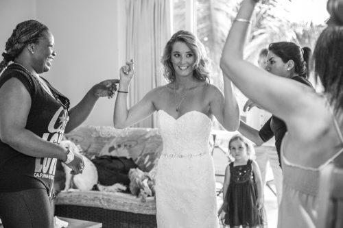 kayla-logan-beach-wedding-puerto-aventuras-mexico-01-16