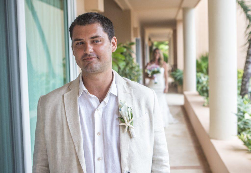 kayla-logan-beach-wedding-puerto-aventuras-mexico-01-17