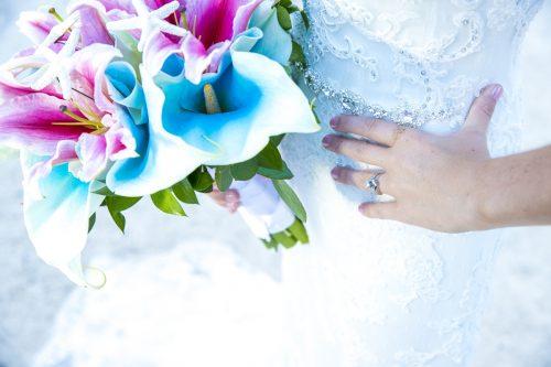 kayla-logan-beach-wedding-puerto-aventuras-mexico-01-39