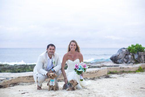 kayla-logan-beach-wedding-puerto-aventuras-mexico-01-40