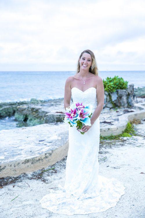 kayla-logan-beach-wedding-puerto-aventuras-mexico-02-11