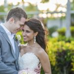 neesha mike beach wedding finest Playa mujeres cancun 02 30 150x150 - Kayla & Logan - Puerto Aventuras Private Villa