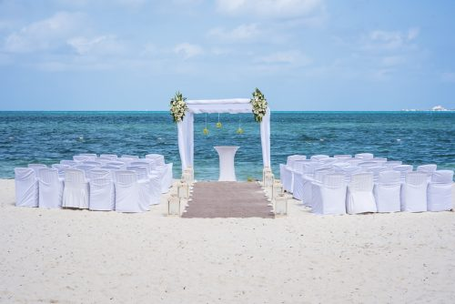 neesha-mike-beach-wedding-finest-Playa-mujeres-cancun-02-6